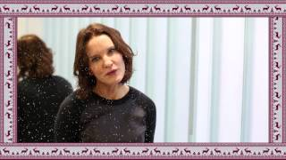 Download Merry Christmas from Susie Dent Video