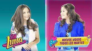 Download Karol vs. Luna | Who is Who | Soy Luna Video