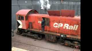 Download CPR 7020 ALCO 539T Engine Start October 15, 2014 Video