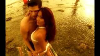 Download Katrina Halili and Travis Kraft Get It On Video