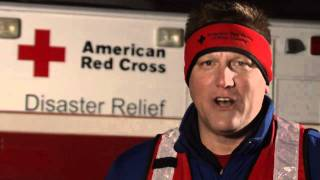 Download Red Cross of Knox County Disaster Relief Video