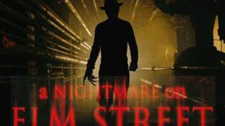 Download A Nightmare On Elm Street 2010 offizieller Trailer #2 deutsch Video