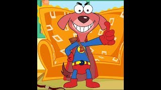 Download Rat-A-Tat |'Hero Don + Funny Cartoon Compilation for Kids'| Chotoonz Kids Funny Cartoon Videos Video