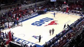 Download SMU vs UC Santa Barbara 11- 22 -16 Video
