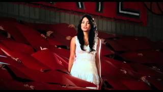 Download High School Musical 3: Senior Year Video