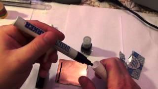 Download Чем нарисовать печатную плату? Video