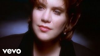 Download Alison Krauss - When You Say Nothing At All Video