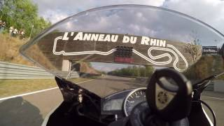 Download TROPHEE ANNEAU DU RHIN / SUPER FINALE 600/1000 #672 DONISCHAL Philippe Video
