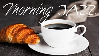 Download Morning JAZZ Music - Relaxing Background Bossa Nova JAZZ Playlist Video