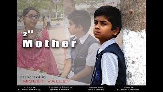 Download Second Mother A Short Film , Winner best story CCFF2018 Video