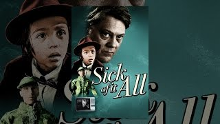 Download Sick Of It All Video