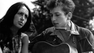 Download Joan Baez - Diamonds and Rust (With Lyrics) Video
