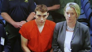Download School shooting suspect 'threatened' girl he'd briefly dated: Student Video