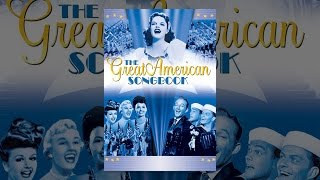 Download The Great American Songbook Video
