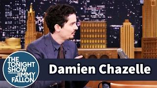 Download Damien Chazelle Shares La La Land Set Secrets Video