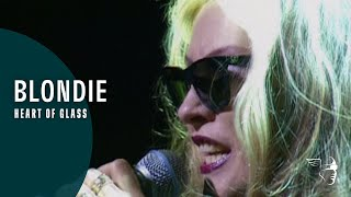 Download Blondie - Heart Of Glass (From Blondie Live) Video