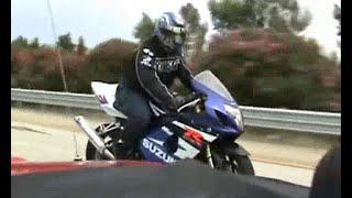 Download Bruits Magnifiques de Moto ( 1ère partie ) Video
