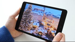 Download Présentation de mon iPad - Mes jeux et mes applications iOS 7 ! - STEVEN Video