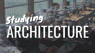 Download Studying Architecture Video