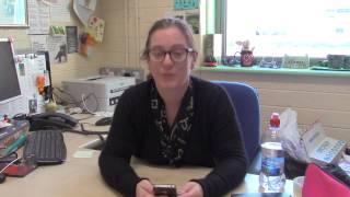 Download TEACHERS MEAN TWEETS Video