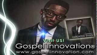 Download He Turned It - Tye Tribbett (Greater Than) Video