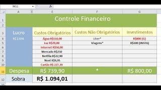 Download A importância do planejamento financeiro no TRADING Video