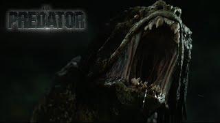 Download The Predator | Predator Evolution – Lost Dogs | 20th Century FOX Video
