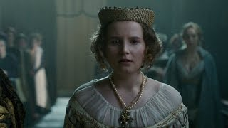 Download The White Princess: A 15th Century Royal Wedding Video