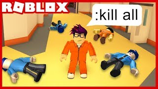 Download Becoming ADMIN in Roblox Games! Video
