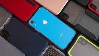 Download Best iPhone XR Cases + Accessories! Video