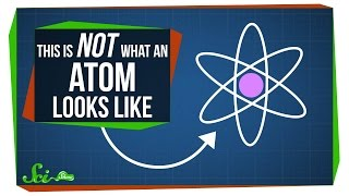 Download This Is Not What an Atom Looks Like Video