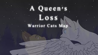 Download A Queen's Loss- Warrior Cats Map Video