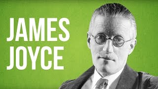 Download LITERATURE - James Joyce Video