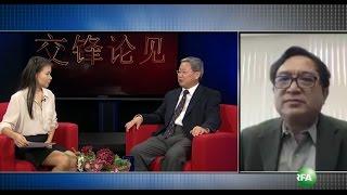 "Download 交锋论见:""习泽东""还是""习总统"",习近平何去何从? Video"