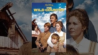 Download The Wild Country Video