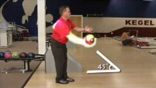 Download Basic Bowling Techniques (Part 1) Video