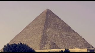 Download A Global History of Architecture — Part 1 | MITx on edX | Course About Video Video