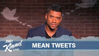 Download Mean Tweets - NFL Edition #2 Video