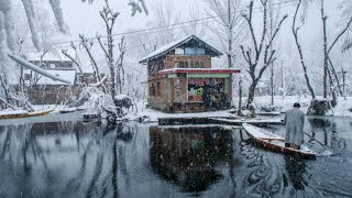 Download Top 10 must-visit places in Kashmir | Travel Video Video