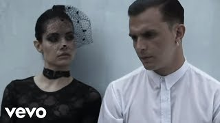 Download Hurts - Wonderful Life (New Version) Video