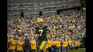 Download Green Bay Packers 2017-18 Season Highlights Video