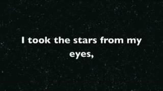 Download Florence & the Machine - Cosmic Love (Lyrics) Video