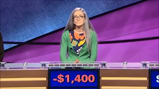 Download jeopardy 12012016 Video