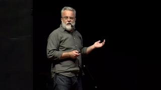 Download Sobrevivir el aula   Hernán Aldana   TEDxPuraVidaED Video