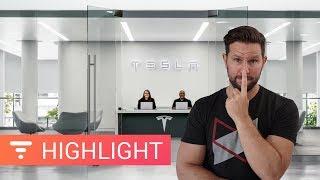Download Tesla Firing Methods Good or Bad? Q&A From Jun 18 2018 [highlight] Video
