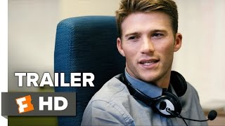 Download Walk of Fame Official Trailer 1 (2017) - Scott Eastwood Movie Video