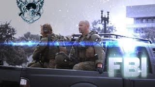 Download FBI - Tactical Operations Video