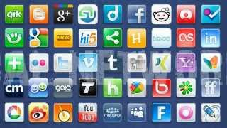 Download Think Time: Teens and Social Networks Video