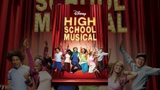 Download High School Musical Video