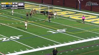 Download FH: Highlights vs. Adelphi (10-28-17) Video